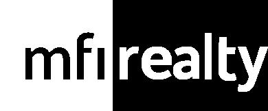 MFI Realty Logo